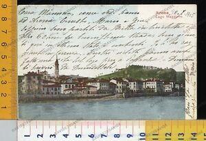 35078-NOVARA-ARONA-LAGO-MAGGIORE-1905