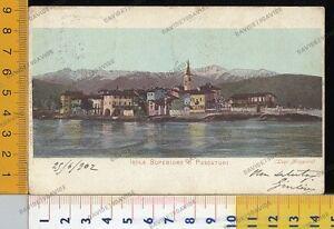 34950-VERBANIA-LAGO-MAGGIORE-ISOLA-SUPERIORE-O-DEI-PESCATORI-1902