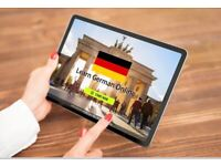 New German Courses With Only 5 Students Per class