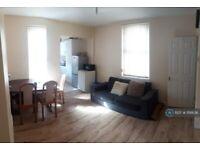 3 bedroom house in Meadow Lane, Nottingham, NG2 (3 bed) (#1118636)