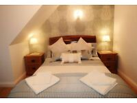 Beautiful en suite room to rent