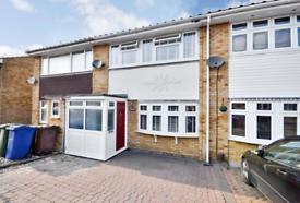 4 bedroom house in Brampton Close, Corringham