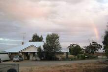2 for Price of 1 Dog horse Property 30 acres Charlton Buloke Area Preview