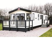 2017 Carnaby Lifestyle - 3 Bed - Static Caravan - Holiday Home - 39x12ft - North Wales - LL18 5AS
