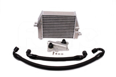 Oil Cooler for Fiat 500/595/695 by Forge Motorsport FMOC10