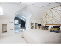 LOFT Conversions in London and Surrounding Areas (Best Prices)