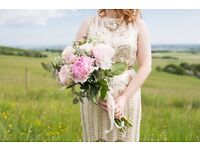 Experienced Female Wedding & Portrait Photographer - From £300