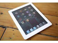 iPad 2 bargaim