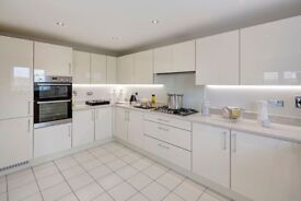 4/5 bedroom property available for rent in Berryfields Aylesbury