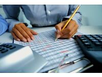 Experienced Purchase Ledger Clerk