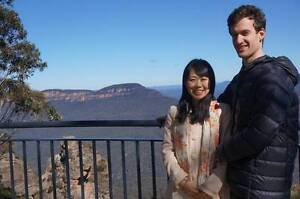 Tutors in Japanese, History, Math, English etc. Blue Mountains Hazelbrook Blue Mountains Preview