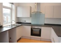 Harrogate - Buy To Let Opportunity - Tenanted 2 Bedroom Flat - Click for more info