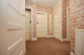 Foster & Edwards are please to present this lovely 2 bed.