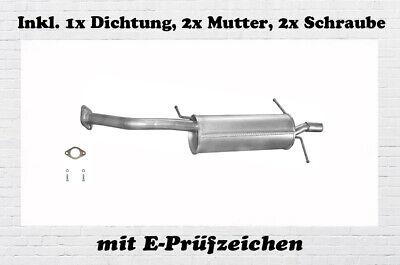 1968-76 Schlüsselrohling Türen Börkey Profil 810 1502-2002 Bj BMW 02 Mod