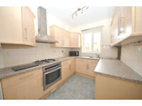3 double bedroom flat near Northern Line tube link! good value for money. Must be seen!
