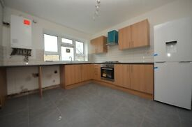 Fully refurbished 4 double bedroom property moments away from Loughborough Junction Station MUST SEE