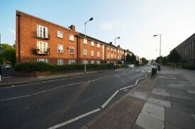 Foster & Edwards present this 2 bedroom apartment to the residential lettings market.