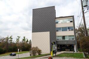 18-20 Skipton Court, Toronto., BACHELOR