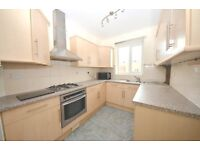 3 double bed flat good location, must be seen!