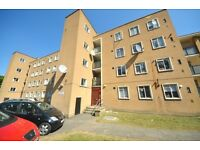 Foster & Edwards are pleased to present this lovely spacious NEWLY refurbished 3 double bedroom flat