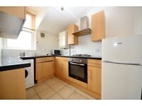 Foster & Edwards are pleased to present this lovely 1 bedroom flat moments from Brixton station
