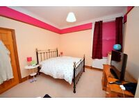 Foster & Edwards are pleased to present these lovely double rooms in SE27 *BILLS INCLUDED*