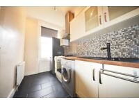 1 bed central location period features! must be seen!