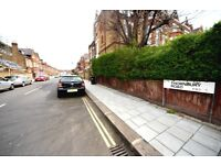 Foster & Edwards are pleased to present this stylish and modern 1 bed flat with outside space