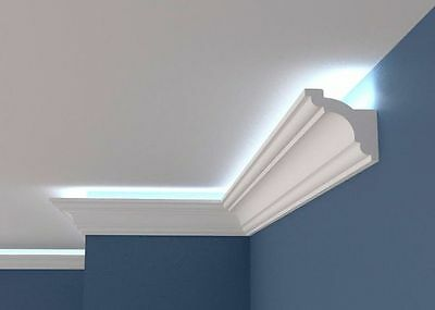 ceiling coving lighting. xps polystyrene led coving bfs3 lighting cornice lowest price size 100mm x 80mm ceiling coving