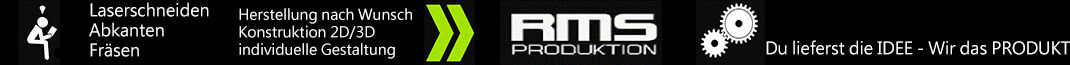 rms-produktion