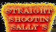 Straight Shoootin Sally's Emporium
