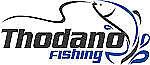 Thodano Fishing