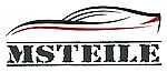 shopteilecar24