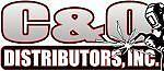 C O Distributors