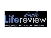 Customer Services / Life Insurance Advisor