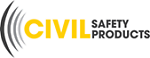 Civil Safety Products
