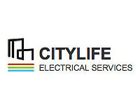 Electrician South Manchester - Qualified, Part P Registered