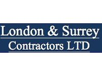 Plumbers For Locations In London and Surrey