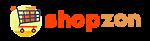 shopzones