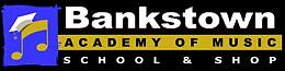 Singing and Vocal Lessons - Bankstown Academy of Music Bankstown Bankstown Area Preview