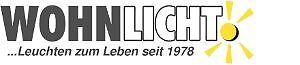 Wohnlicht-Der Leuchten-Shop