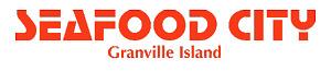 Seafood Sales Clerk @ Seafood City - Granville Island