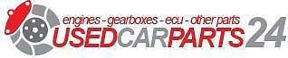 usedcarparts24