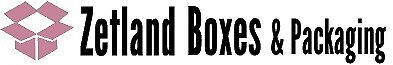Zetland Boxes