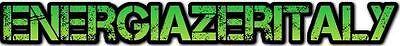 Energiazeritaly2014