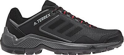 adidas Terrex Eastrail Damen Trekkingschuhe Wanderschuhe Ee7842 Schwarz Grau Neu