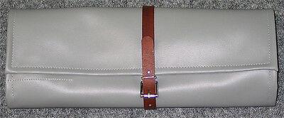 356 Porsche tool kit travel kit bag