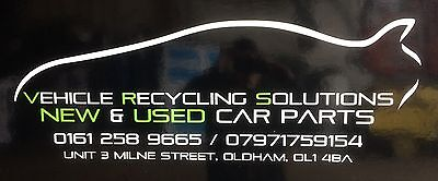 vehicle_recycling_solutions