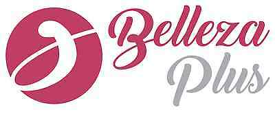 Belleza Plus