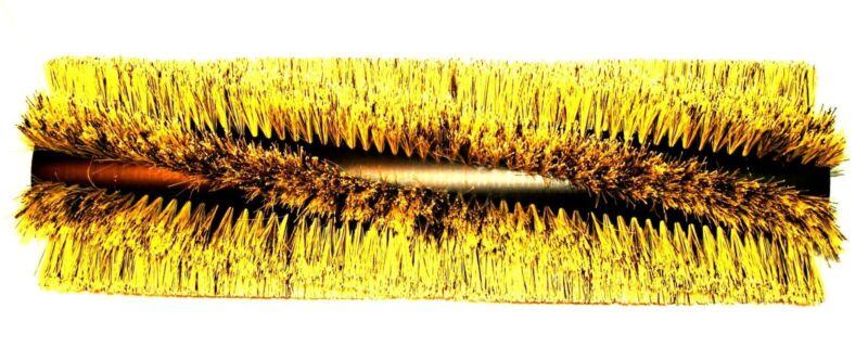 "Tennant  Wire Proex 45"" 54925 Main Broom Brush S30 355 385 6500 6600 Flr Sweeper"
